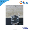 Special Structure Silicone Resin Colorless Silicone adhesive IOTA-500-49000