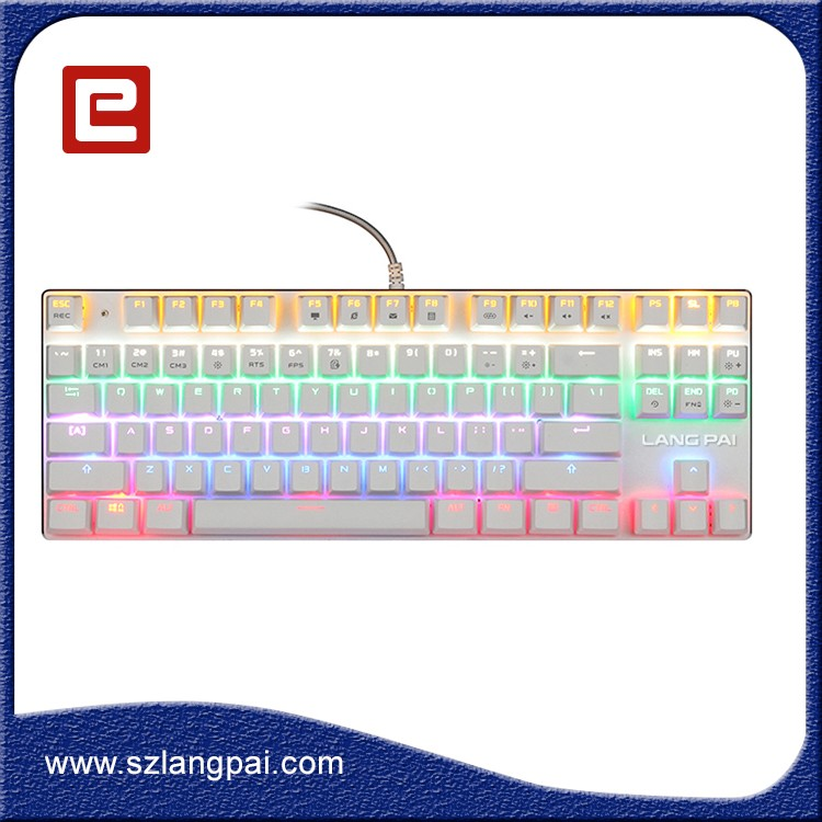 Computer Accessories New style Design Keyboard