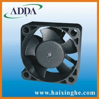 ADDA AD0305LB-D50 Small Box Fan