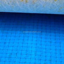 lowest price Chinese PE film foam underlayment