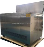 BK-10000E ultrasonic oil filter cleaner ultrasonic machines for car
