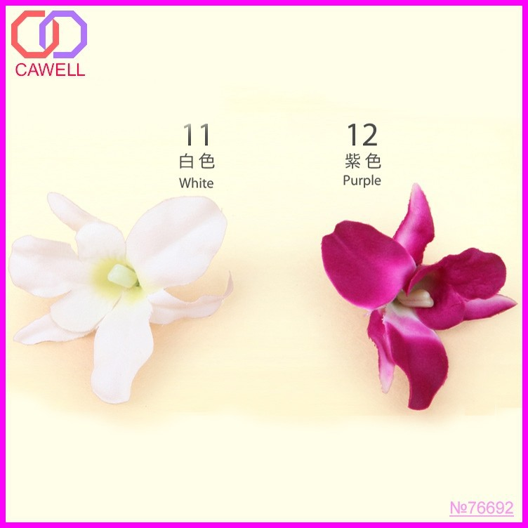 Wholesale purple loose silk orchid hair flowers buy orchid hair wholesale purple loose silk orchid hair flowers buy orchid hair flowerhair flowersloose orchid flowers product on alibaba mightylinksfo