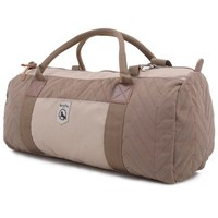 Duffel travel sport bags for wholesale sport duffle bag travel bag