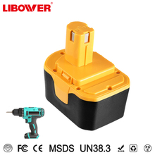 Cheap Max Ni-cd Ni-mh Power Tool Battery Universal Charger For Ryobi 14.4v Batteries