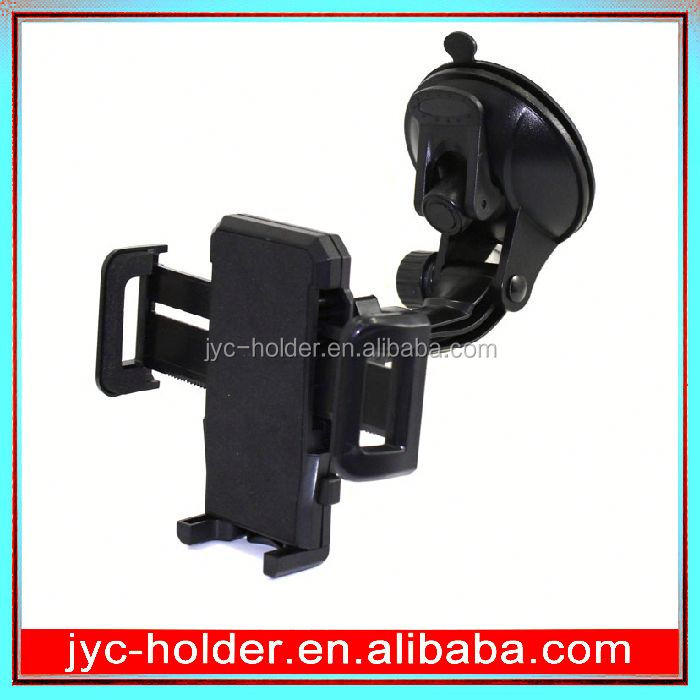 0704014 OEM car stand for goophone i5s Car Holder