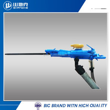 hot selling YT29A mineral equipment pneumatic rock drill