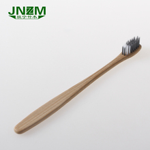 Best cheap eco environmentally friendly bamboo 100% biodegradable specialty toothbrush uk