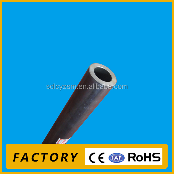 P355N precision steel pipe