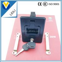 LL-182 coach luggage lock bus accessory