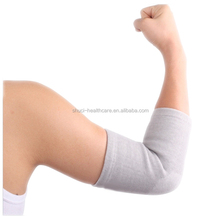 Sport protecting bamboo charcoal orthopedic elbow brace
