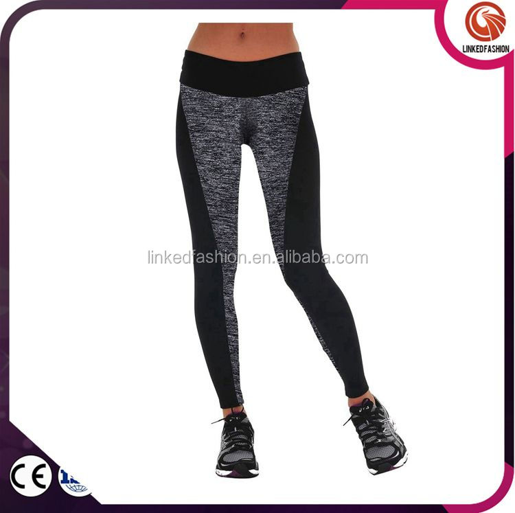 Economic best selling bamboo fabric brazilian yoga pants