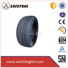 hot new products for 2017 car tyre 275/55r17