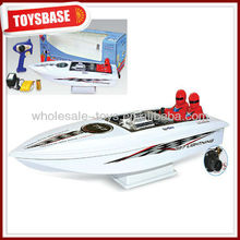 cheap plastic toy boat