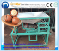 Hot sale macadamia nut opening machine/Macadamia Nut Shelling Machine