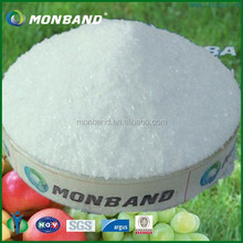 factory price monoammonium phosphate