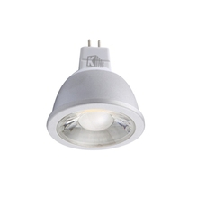 7W MR16 GU5.3 LED spotLight mr16 LED Bulb 7W MR16 LED spot light bulb lamp 12V AC/DC
