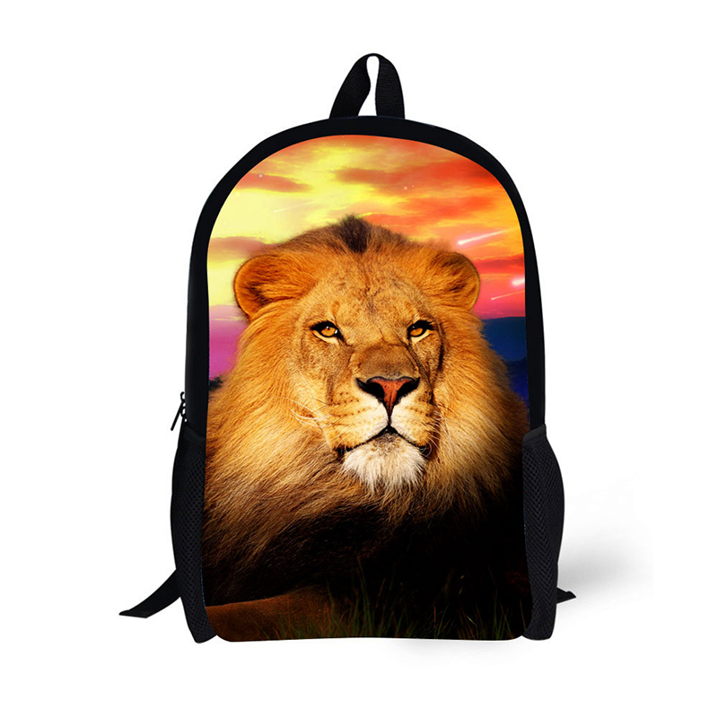 Custom casual bagpack trendy bookbags college boys girls backpack for <strong>school</strong>