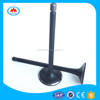 intake and exhaust engine valve for HYUNDAI ELANTRA XDC