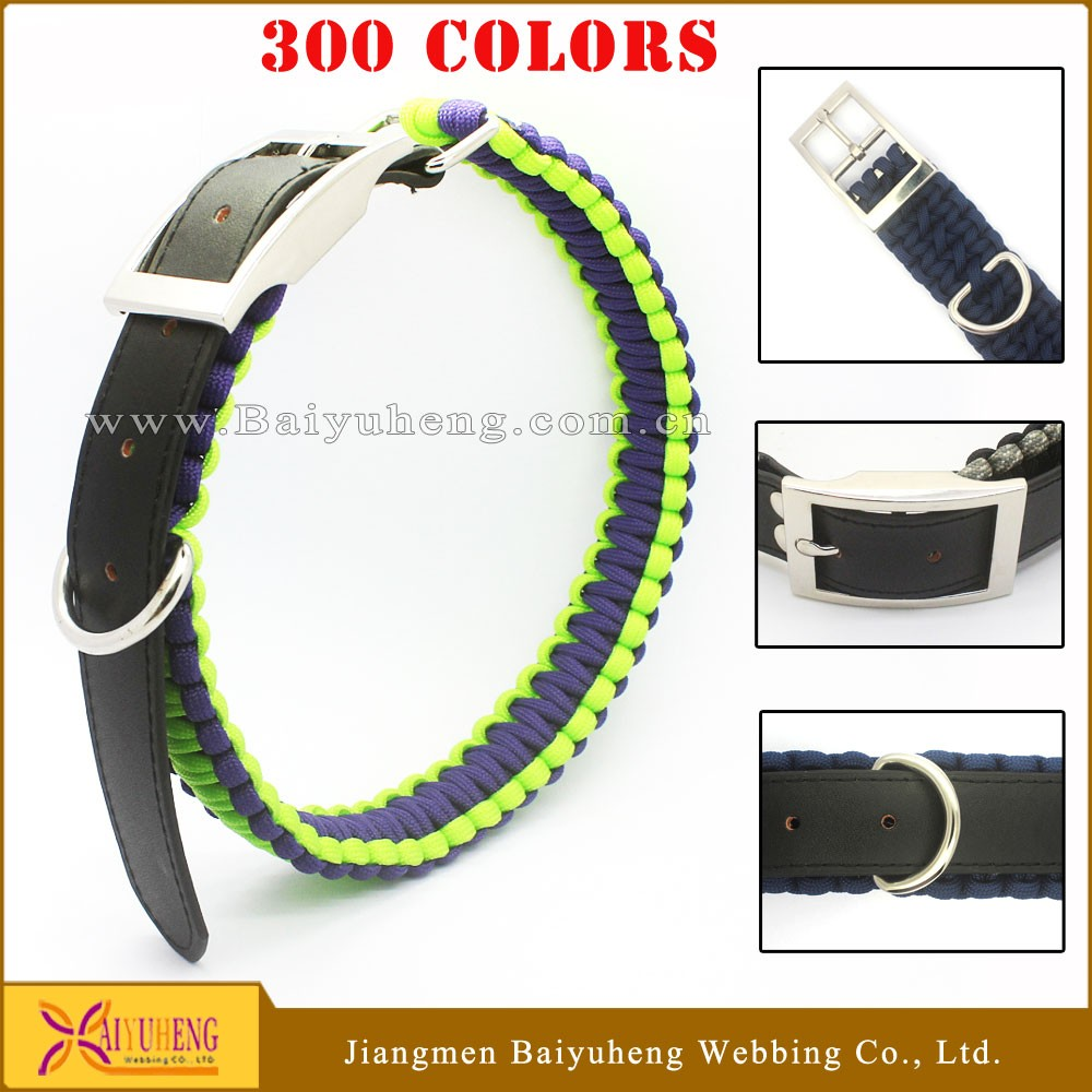custom designer dog collars pitbulls wholesale
