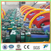 roofing coil nail making machine (factory)