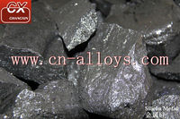 Chinese ferro silicon metal Si