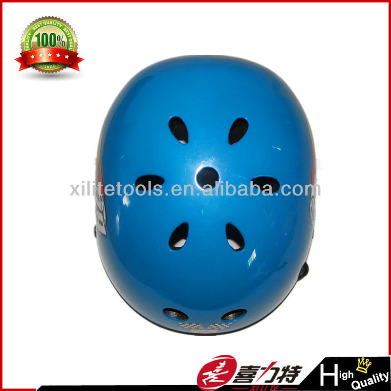 skateboard Helmet priint customer's design