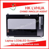 "lcd screen for Lenovo Yoga 3 11"" LCD LED Touch Screen Digitizer Assembly N116HSE-EBC"