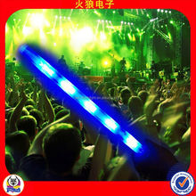 NiBong Carnival & Festival Party/ Club/Event branded led foam stick