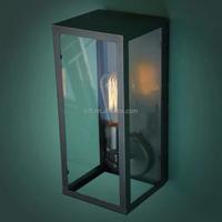 Buy CE UL Acrylic Wall Lights & Led Wall Lights & Wall Lighting in ...