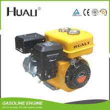 HL-168FK Best price 13 hp 7.5hp gx200 6.5hp vertical shaft jf168 gasoline engine gx200 6.5hp