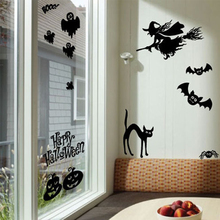 China Vinyl removable wall stickers