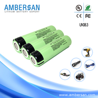 Green energy rechargeable high power lithium battery box for solar street lights