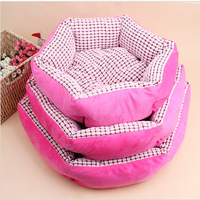 New Large cheap dog beds cheap