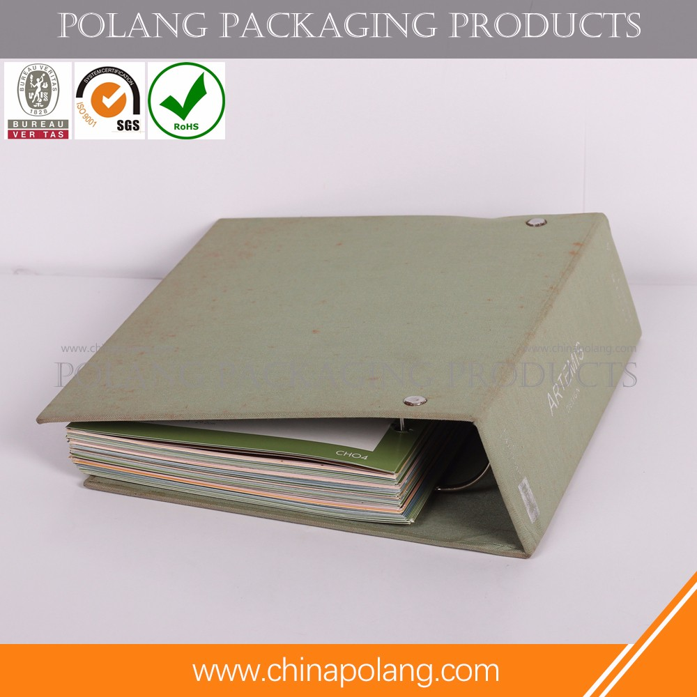 Professional book/album OEM factory cheap high quality photo ablum