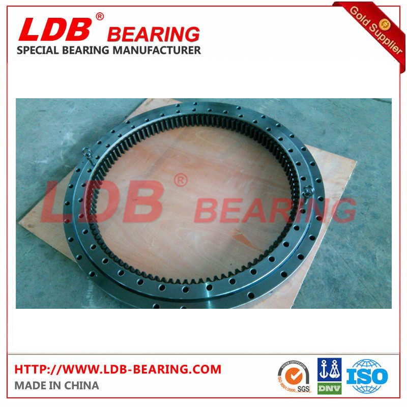 Tadano 16ton wheel crane Slewing Bearing