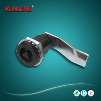 SK1-016 Hot Sell electronic cam lock, small cam lock, cam Lock