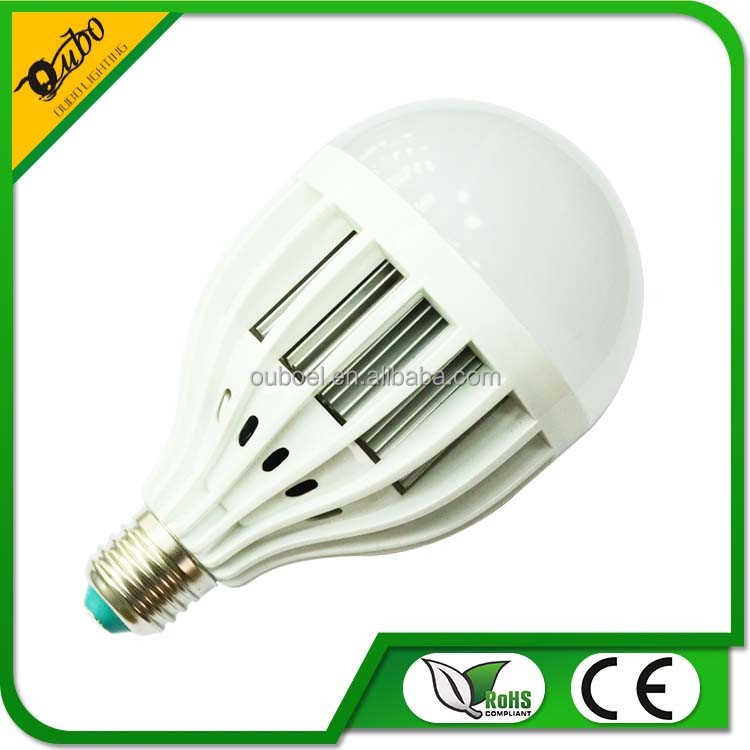 Hot sailing high quality 15w led light