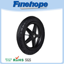 Wholesale price good quality tires