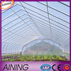 PE UV protection Clear Greenhouse film
