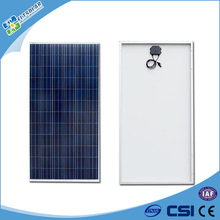 Mono and Poly 10W 15W 20w 30w 40w 50w 100w 150w 200w 250w 300w solar panel from China factory