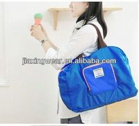 2014 Fashion non oven bags for shopping and promotiom