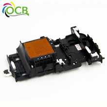 New Hot selling Printhead For Brother J152 J152W J132W Printer Head