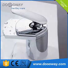 China supplier durable bathroom hand tap