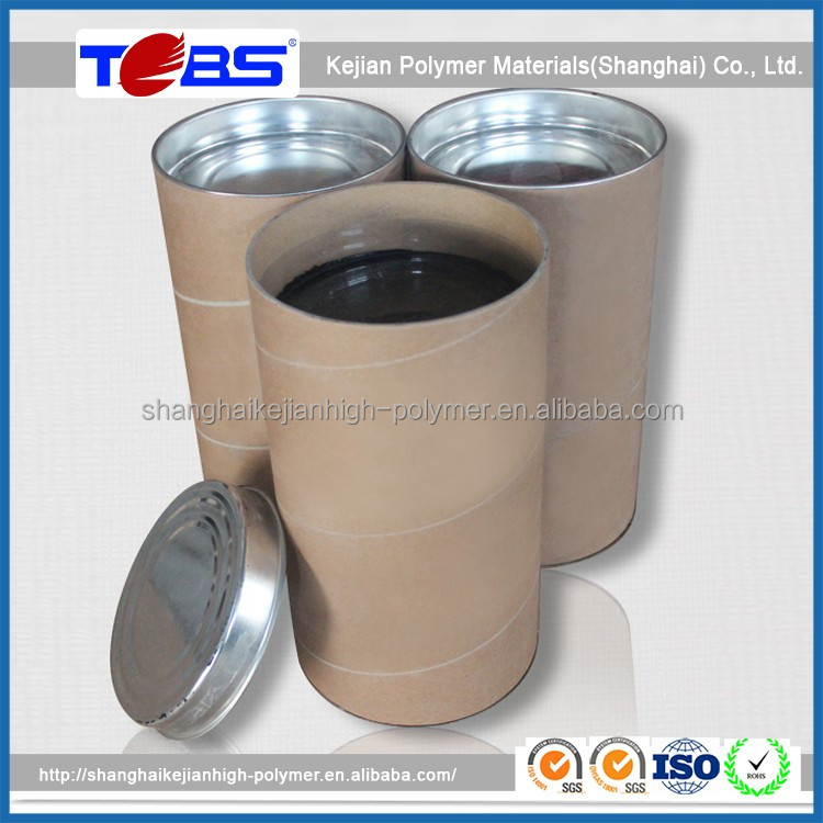 OEM hot melt butyl adhesive and insulating glass hot melt
