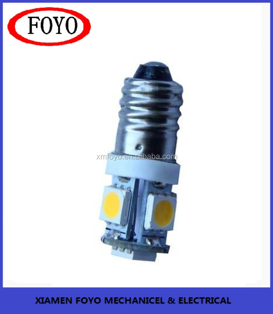 China hotselling boat marine lamp for sale