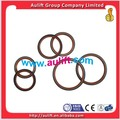 Quality Oil seal , 7700 103 945 , 7700 103 946 , 7700 859 266 . Aulift Brand