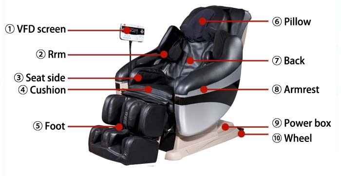 massage-chair_03