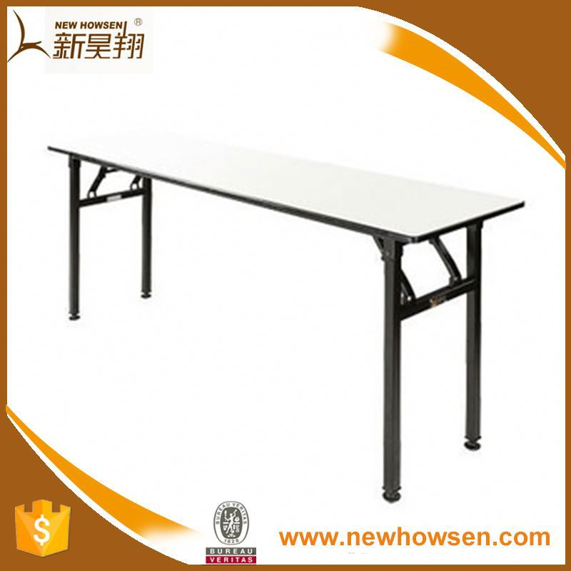 Modern Design Stone Italian Dining Table Slide Set