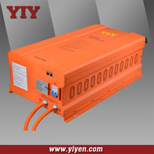 YIY 5.12KWH LiFePO4 battery bank home energy storage system 48v 100ah 50ah 200ah lifepo4 battery pack