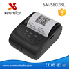 Android Mobile 58mm Bluetooth Thermal Printer